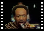 "SEPTEMBER -EARTH WIND AND FIRE  "" VIDEO  ORIGINAL"" EWF"