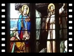 Video eglise Notre Dame de Rumengol