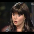 Sarah Brightman : First of May - Christmas in Vienna