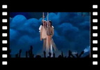 Katy Perry - Wide Awake (Billboard Music Awards 2012)