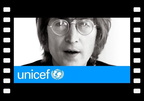 OFFICIAL VERSION: Sing IMAGINE with your favourite stars & John Lennon | UNICEF