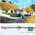 Irish Cottages - 1977