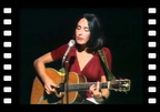Joan Baez - Billy Rose (live in France, 1973)