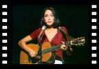 Joan Baez - plaisir d'amour (live in France, 1973)