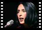 Joan Baez - let it be (live in France, 1973)