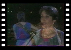 Joan Baez - The Boxer -   Live  Paris  1983