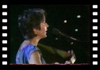 Joan Baez - Imagine - Live  Paris  1983