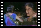 Joan Baez - Here's To You - Live Concert Paris 1983