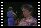 Joan Baez - The Love Inside - Live Paris  1983