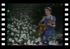 Joan Baez  - Oh Freedom  Live Paris  1983
