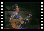 Joan Baez - Warrior Of The Sun - Live Paris 1983