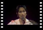 Joan Baez - Luba, The Baroness (French TV, 1977)