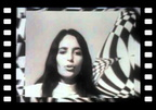 Joan Baez  - Farewell Angelina (France,1966)