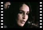 Joan Baez - I Shall Be Released - Concert 1972.avi.mp4