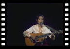 Joan Baez  - A heartfelt line or two (live in France, 1977)