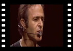 NOS MAINS (live) - Jean-Jacques Goldman