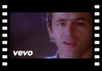 ROUGE (clip) - Jean Jacques Goldman