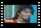 JE TE DONNE - Jean-Jacques Goldman