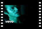 ON IRA (clip) - Jean-Jacques Goldman