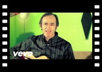 LES CHOSES (clip) - Jean Jacques Goldman