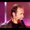 LE FRÈRE QUE J'AI CHOISI - Michael Jones Et Jean Jacques Goldman Live Star Ac 4   Medley Dust My Blues