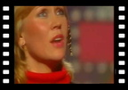 ABBA THE DAY BEFORE YOU CAME ENHANCED TO DOLBY STEREO