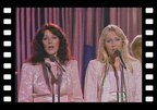ABBA : Chiquitita (Switzerland '79 ) HD