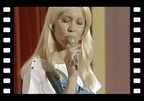 ABBA : SOS  (Momarkedet Norway 1975)  HQ