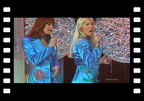 ABBA : Dancing Queen (HQ)