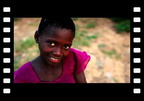 Africa Prayer Anthem - Miriam Chemmoss