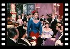 La Complainte de la Butte - French Cancan (1954)