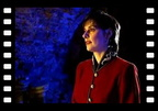 Enya - Silent Night (in Irish) Christmas