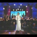 Enya - White is in the winter night (Live)