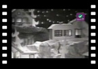 Fairuz -sawt el eid [silent night] Christmas carol
