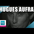"Hugues Aufray ""Céline"" 