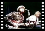 Have You Ever Seen The rain? - Creedence Clearwater Revival - 1970