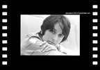 Love Minus Zero No Limit - JOAN BAEZ
