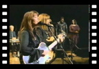 Teach Your Children - Suzzy Bogguss, Kathy Mattea, Crosby, Stills & Nash .mpg
