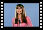 The Seekers - A World of our Own (1965 - Stereo, enhanced video)