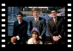 The Seekers - The Times they are a-changin' - Rare Stereo version, enhanced video
