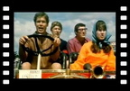 The Seekers - We Shall Not Be Moved - Stereo, enhanced video