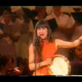 "Judith Durham - ""Go Tell It On a Mountain"" - 1991"