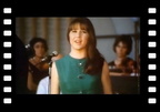 The Seekers - Georgy Girl (1967 - Stereo)