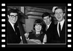 The Seekers - Five Hundred Miles