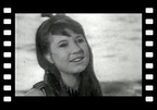 Judith Durham & The Seekers - Eriskay Love Lilt (Stereo)