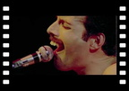Queen - Bohemian Rhapsody [High Definition]