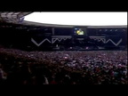 Queen - A Kind of Magic (Live At Wembley Stadium, Saturday 12 July 1986)