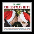 Various Artists - Classic Christmas Hits (Not Now Music) [Full Album]