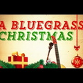 A Bluegrass Christmas