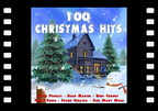 Merry Christmas - The 100 Most Beautiful Christmas Songs